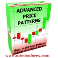 Advanced Price Action  Forex Trading Course